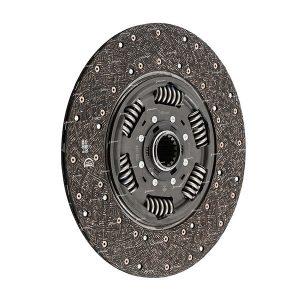 Mercedes Actros Debriyaj Disk