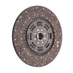 Mercedes 4037-38 Debriyaj Disk
