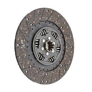 Mercedes Debriyaj Disk