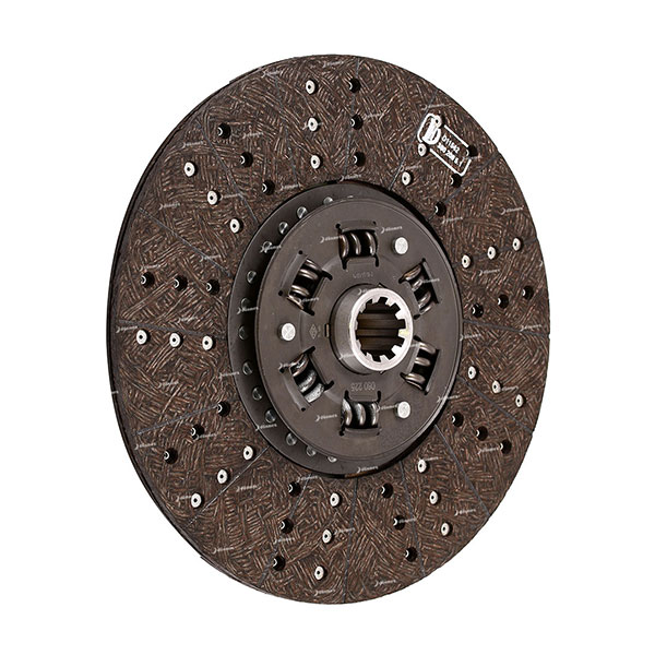 Askam Debriyaj Disk