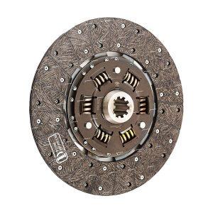 BMC TM Debriyaj Disk