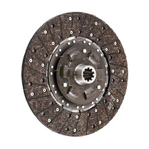 BMC Fatih Debriyaj Disk