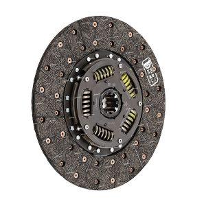 Renault Debriyaj Disk