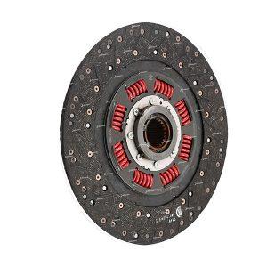 Volvo Debriyaj Disk