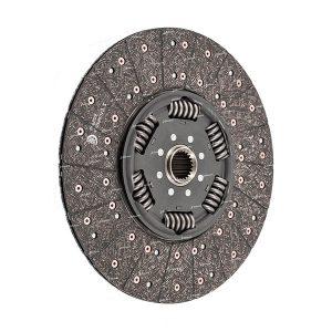 Scania Debriyaj Disk