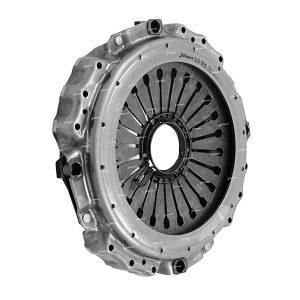 Iveco - Fiat Debriyaj Baskı
