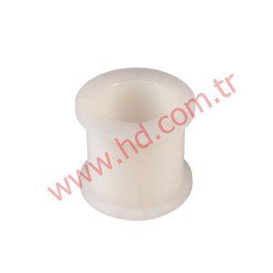 DAF Stabilizer Plastik Yatak